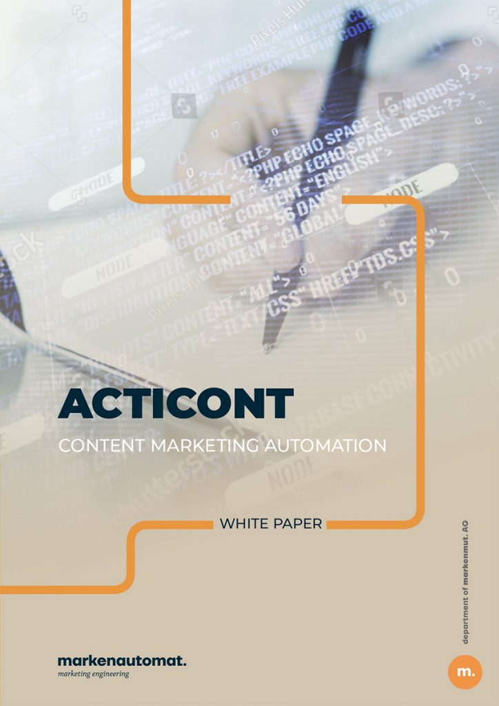 acticont-content-marketing-automation-whitepaper